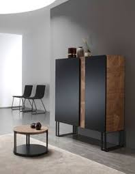 Image Ideas Carey By C Terranegra Ma Andreu Mobenia Luxury Modern Cabinets Handmade Furniture Pinterest 126 Best Tsatsaa Images In 2019 Design Offices Enterprise