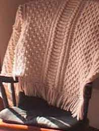 Afghan Crochet Patterns Awesome Over 48 Free Crocheted Afghan Patterns At AllCraftsnet