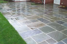 patio tile ideas backyard tiles ideas luxury attractive outdoor patio tile exterior tile over concrete get
