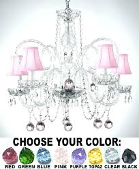 murano venetian style all crystal chandelier style chandelier style all crystal with regard to incredible home