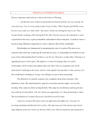 persuasive essays for high school english as a world language  what is business ethics essay essay learning english essay english what is the thesis of a research essay essay about learning english essays on science