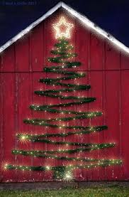outside house decorating ideas for christmas. best 25+ exterior christmas lights ideas on pinterest | outdoor lights, and trees outside house decorating for