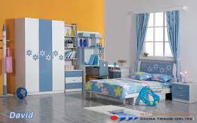 21 Modern Kids Furniture Ideas Designs Children Bedroom Elegant