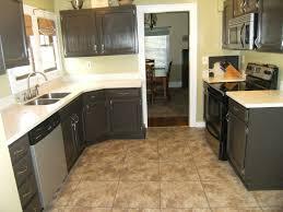 Kitchen Redo Projects Around The House Kitchen Redo
