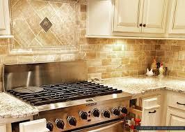 iran ask for e kitchen tile back splash onyx
