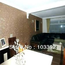 glitter room glitter wallpaper bedroom ideas gold glitter bedroom gold bedroom contemporary carpeted bedroom idea gold glitter room