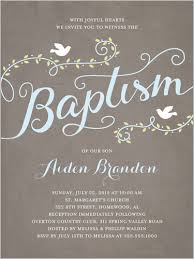 Baptism Card Messages What To Write In A Baptism Card Stunning Godparents Love Quote In English