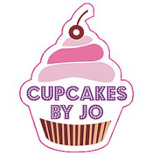 Cupcakes By Jo Aberdeen