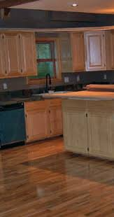 hardwood floor care vancouver wa