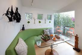 smart design furniture. Smart Design Furniture I