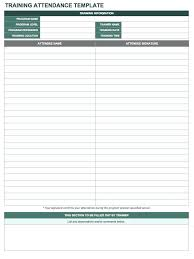 Employee Attendance Sheet In Excel For Office Absence Record Sheet Template Employee Log Skincense Co