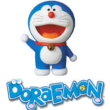 Doraemon and nobita in the suitcase. Download My Doraemon Hindi Apk Latest Version App By Ratan Kumar Patwa For Android Devices