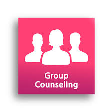 Image result for counselling icon