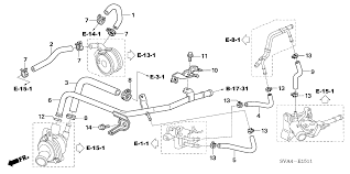d16z6 ecu wiring diagram d16z6 discover your wiring diagram k20 engine diagram