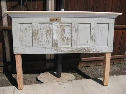 furniture made out of doors. Exellent Furniture Interesting Headboards For King Size Beds Photo Ideas Headboard Made Out Of  Old Doors Amys Office Hanging Bedroom Queen Plans Cool Do It Yourself Head Board  And Furniture