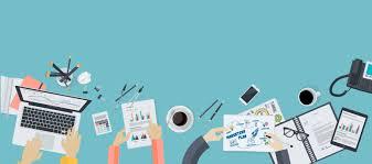 Planificacion De Marketing La Estrategia Digital De Snovit Plan De Marketing Digital
