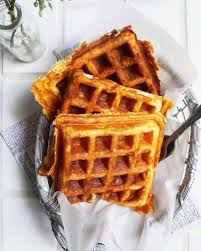 1 egg 3 tbsp of almond flour or coconut flour 1 tbsp mayonnaise Keto Chaffles Recipe Quick Easy Clean Keto Lifestyle
