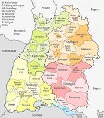 Please consult with your administrator. Baden Wurttemberg Wikipedia