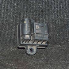 sprinter glow plug in car parts mb sprinter glow plug relay a6519000900 0522120204 w906 213cdi 95kw 2010
