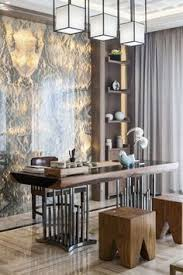 home office photos. Beautiful Home Superb Home Office Images This Year  Get Relaxed In Among The Finest  Pieces At Throughout Home Office Photos