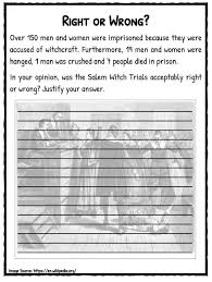 36 best American history worksheets images on Pinterest | American ...