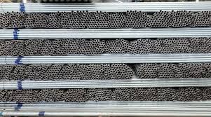 Nezone Group Leading Steel Engineering Company