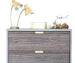tall narrow dresser. Tall Narrow Dresser Ikea Small Medium Size Of First . L