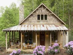 southern living tiny house plans fresh southern living cabin house plans small cottage plans