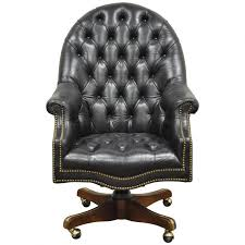 vintage office furniture for sale. contemporary photo on vintage office chair for sale 98 furniture deep 0