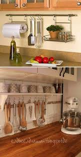 ... Haus Mbel Kitchen Countertop Storage Ideas Fancy Design Counter Best  25 Organization On Pinterest Organizing ...