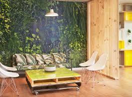 modern pallet furniture. modern pallet furniture ideas