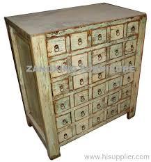 vintage factory furniture. Antique Medicine Cabinet Vintage Factory Furniture