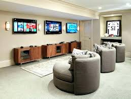 video gaming room furniture. Video Game Room Furniture Adult Basement Traditional . Gaming