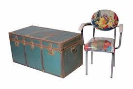 colorful bohemian furniture by bokja design 19 759x508 colorful bohemian furniture