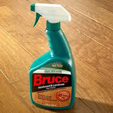 >incredible bruce hardwood and laminate floor cleaner review for  incredible bruce hardwood and laminate floor cleaner review for laminate floor cleaner