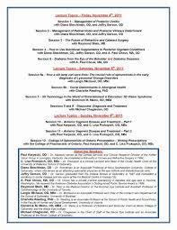 96 Telemarketing Resume Examples Download Telesales Executive