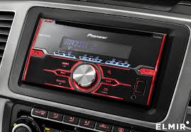 pioneer fh x720bt. get free high quality hd wallpapers wiring diagram pioneer fh x720bt