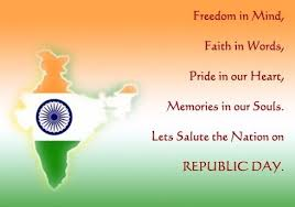 happy republic day patriotic poems in english  26 desh bhakti kavita in hindi for kids