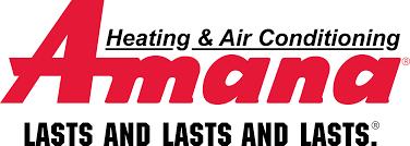 goodman air conditioner logo. amana goodman air conditioner logo s