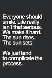 Best Ten Quotes