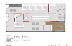office planner online. Office Decoration Medium Size Layout Planner Online Great Design  My Own Kitchen Furniture Template . Office Planner Online
