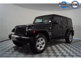 jeep wrangler unlimited 2015. Delighful 2015 2015 Jeep Wrangler Unlimited Sahara In Jefferson County KY  Honda World On 2