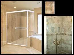 glass shower design. Contemporary - Glass Shower Doors  Frame \u0026 Frameless Sliding Bathroom Design H