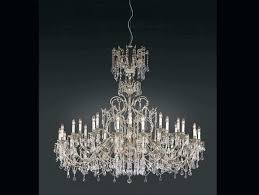 large size of living cute chandelier crystal replacements 19 cool replacement 12 black parts pendant light