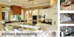 Kitchen Remodeling Raleigh Nc Plans Interesting Design Ideas