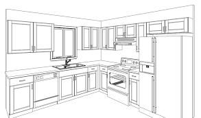 Constructing Kitchen Cabinets Kitchen Kitchen Cabinets Construction Cabinets By Trivonna