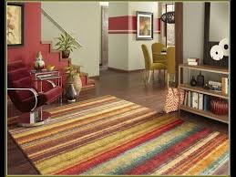 rug 8x10. area rugs 8x10 | contemporary rug