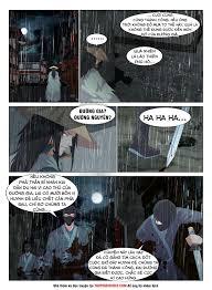Dị Thế Tà Quân Chapter 164 Tiếng việt - truyensieuhay.com