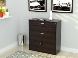 office wall cabinets. office wall cabinets for sale full size of storagewall lateral file cabinet wood shelving design
