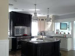 flush mount ceiling lights for kitchen. Kitchen Semi Flush Ceiling Lights Lighting Throughout Decorations 6 Mount For G